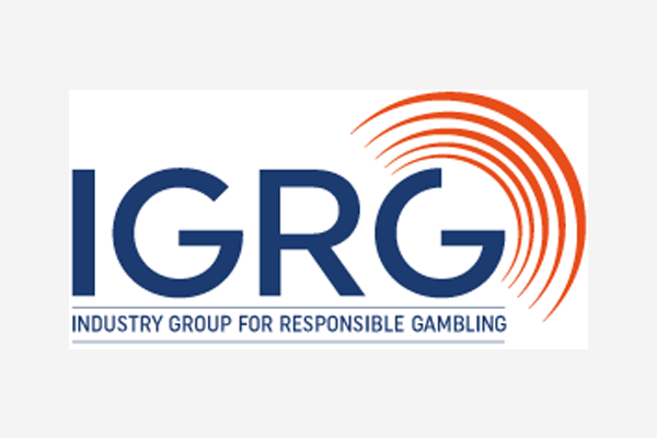 The Industry Group for Responsible Gambling (IGRG)